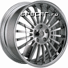 фото диска ATP Full Forged 20