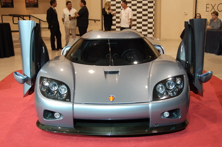 Auto News About Supercars Info About Auto Makers Dodge