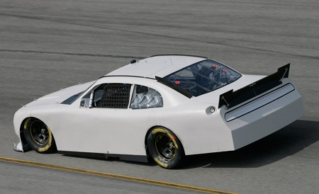 Blank nascar stock cars for Blank race car templates