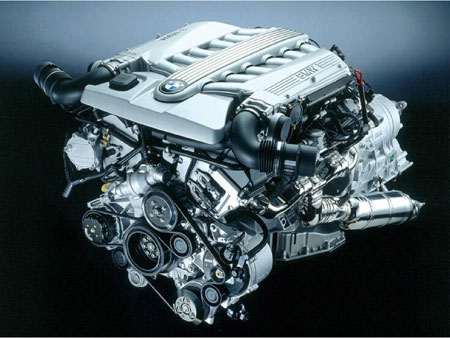 Auto news about mercedes-benz: info about auto makers (Dodge, Ford ...