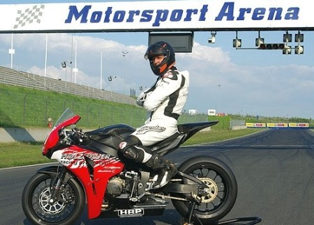List Championship Auto Racing Team Drivers on Ride In World Superbike Championship And All Info About Auto