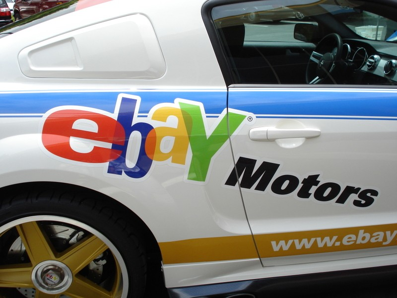 Ebay Motors Now Offering Local Searches Paukert Rejoices And All Info About Auto Makers Dodge Ford Gm Cadillac Chevy Mb Bmw Hyundai Toyota Etc Photos Videos From Auto Shows Supercars