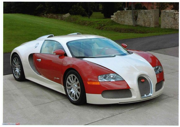 how much is that veyron in the window unique pegaso edition bugatti. Cars Review. Best American Auto & Cars Review