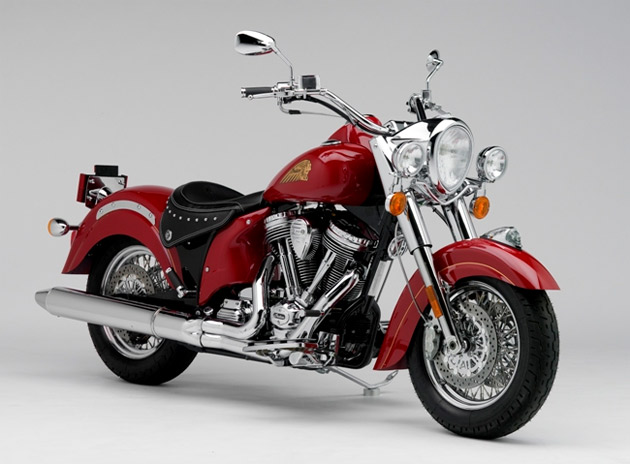 Auto News About Motorcycles Info About Auto Makers Dodge Ford