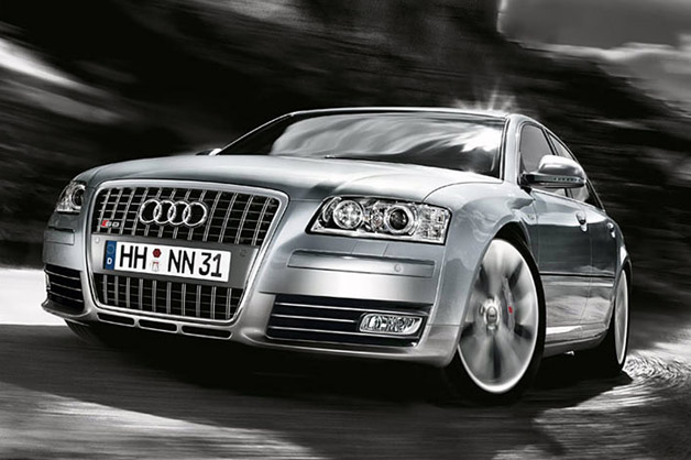 Auto News About Audi Info About Auto Makers Dodge Ford GM - Audi rate