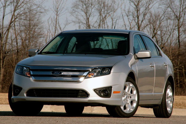 continue reading ford recalling 126 000 fusions and milans over wheel. Black Bedroom Furniture Sets. Home Design Ideas
