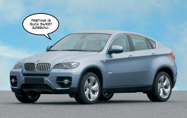 Auto News About Volvo Info About Auto Makers Dodge Ford Gm