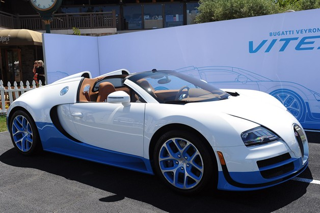 auto news about bugatti info about auto makers dodge. Black Bedroom Furniture Sets. Home Design Ideas