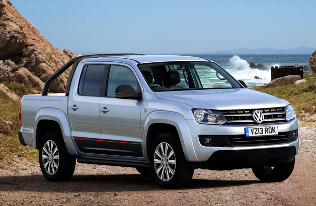 Auto news about volkswagen: info about auto makers (Dodge, Ford, GM, Cadillac, Chevy, MB, BMW ...