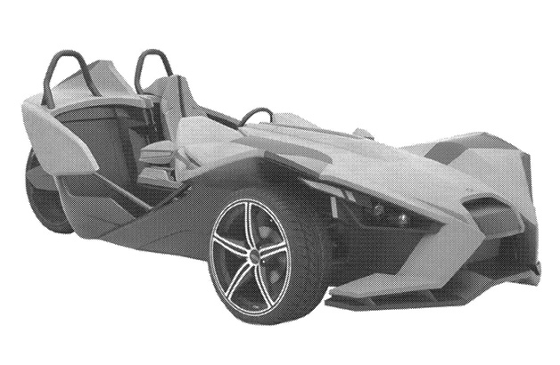 Polaris Slingshot Road Test Html Autos Post